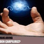 Kisin Kapi Tokmaklarina Dokununca Neden Carpiliriz e1616874388747