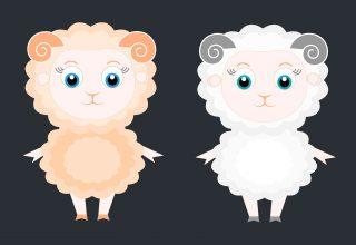 İlk Klonlama Koyun Dolly
