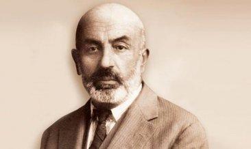 Mehmet Akif Ersoy Kimdir 2