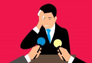 Panik Atak Nedir? Belirtileri Nelerdir?