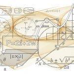 Matematik Biliminin Tarihi Olusumu Nasildir 1