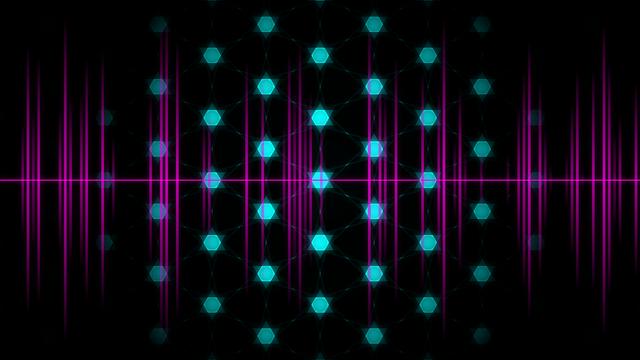 Ultra Sonik Ses Dalgası Nedir?