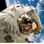 Uzayda Neden Yer Çekimi Yoktur?